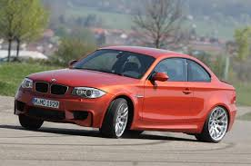 bmw 1 coupe review autocar bmw 1 series m coupe review
