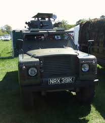 land rover psni the world u0027s best photos of landrover and troubles flickr hive mind