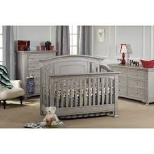 Bedding Crib Set by Baby Cribs Bedding Sets For Cribs Baby Bedding For Boy Purple