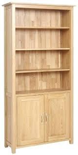 bookcase doors unispa club Bookcases With Doors Uk