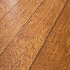 dominion rustic hickory ux1102 laminate flooring