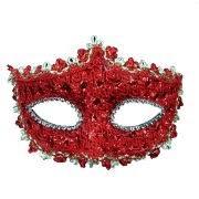 mask for masquerade masquerade masks