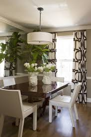 adorable modern kitchen curtains and valances perfect kitchen