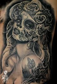 cat tattoo design on feet all tattoos for men