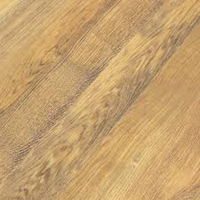 Haro Laminate Flooring Haro Strip Prestige Oak Barrique Flooring Enigeered Hardwood