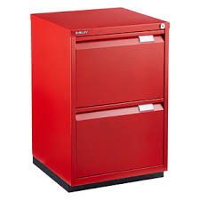 cabinets office file cabinet the container store
