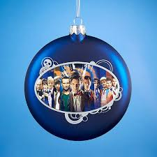 buy doctor who doctors collage ornament in wholesale