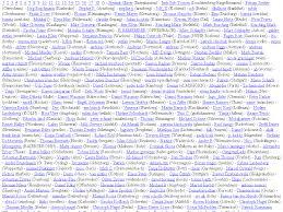 Brauner Hirsch Bad Driburg Myce Kostenlose Homepage Mitgliederverzeichnis