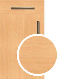 beech kitchen cabinet doors ellmau beech kitchen doors replacement kitchen door store