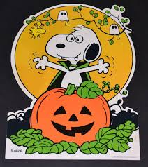 halloween jpeg snoopy halloween images reverse search