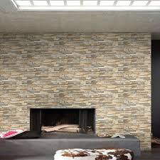 brick wallpaper australia on wallpaperget com