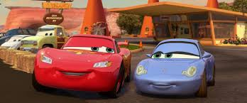 cars 3 sally image cars 2 lightning and sally png disney wiki fandom