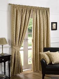 Danielle Eyelet Curtains by Beige And Red Curtains U2013 Curtain Ideas Home Blog