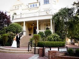 wedding venues in sacramento ca 97 best 11 sacramento wedding images on california