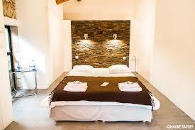 id d o chambre gar n 9 ans bed and breakfast dhôtes château beaupré laurent des arbres