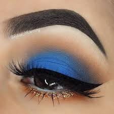 find this pin and more on makeup ideas