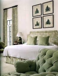 Green Bedroom Design Ideas 103 Best Green With Envy Images On Pinterest Bedrooms Master