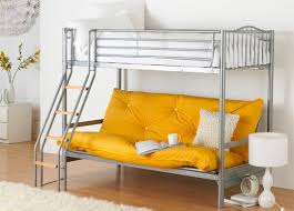 Sofa Bunk Bed Convertible by The 25 Best Couch Bunk Beds Ideas On Pinterest Bunk Bed With