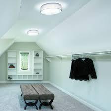 skylight designs lighten up wsj