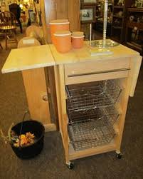 Rolling Bathroom Cart Kitchenaid Stand Mixer Work Surface I Purchased This Metal