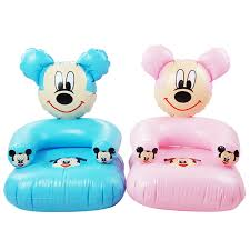 table and chairs for 6 year old 1 6 years old children cute portable cartoon toy chairs lovely