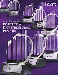 2013 2014 kellogg investors report by kellogg of management