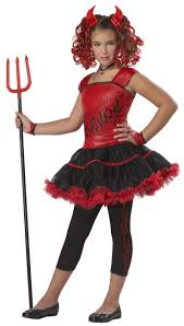 halloween costume ideas for teen girls 30 best halloween costumes images on pinterest devil costume