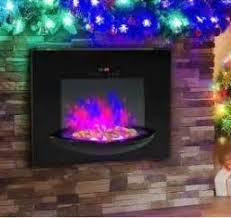 quel chauffage electrique pour une chambre quel chauffage electrique pour une chambre roytk