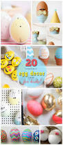 221 best arts u0026 crafts images on pinterest diy projects and
