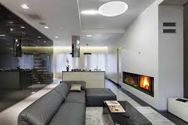 wohnideen f rs wohnzimmer ideen wohnideen design fein on ideen mit wohnzimmer eyesopen co 5