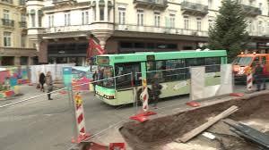 Leos Baden Baden Baden Baden Busse Fahren Ab Heute Wieder über Leopoldsplatz