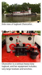 414 best guy u0027s family tugboat kehoe images on pinterest