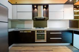 Ultra Modern Kitchen Designs 41 Luxury U Shaped Kitchen Designs U0026 Layouts Photos