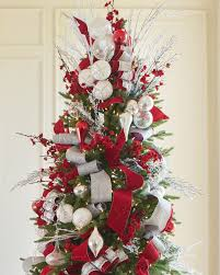 slim 7 foot christmas tree home design inspirations