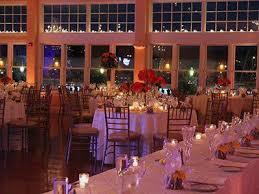 massachusetts weddings cruiseport gloucester gloucester massachusetts wedding venues 2