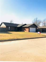 weather in mustang oklahoma mustang ok estate mustang homes for sale realtor com