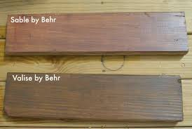 behr solid deck stain colors simple with behr solid deck stain
