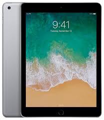 ipad wi fi 32gb space gray apple