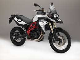 future bmw motorcycles bmw bike best cars image galleries speed academiaeb com