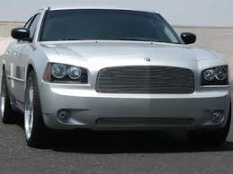 dodge charger car accessories 38 best dodge charger accessories images on vehicles