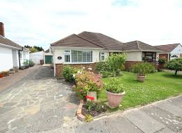 bungalow for sale in plumstead robinson jackson