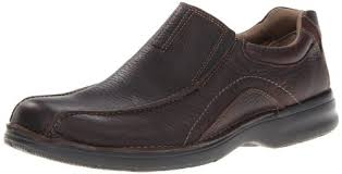 best walking shoes for men and women 2017 comfort guide