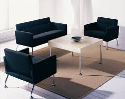 Best Steelcase Office  Lounge Chairs Images On Pinterest - Office lounge furniture