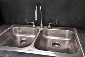 kitchen sink drain kit 51djjovylql sl1000 vessel sink drain kit install sinkinstall