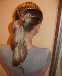 hairstyles i can do myself skylar slone skylarslone on pinterest