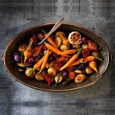 healthy recipes for a vegetarian thanksgiving shape magazine