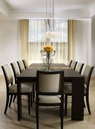 Gray Dining Rooms Dining Room A Fantastic Gray Dining Room Decor Ideas Modern With