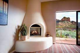 red rock two queen studio style suites orchards inn sedona
