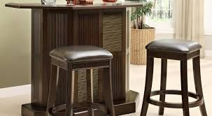 favored home decor tags home bar furniture cheap bar with bar