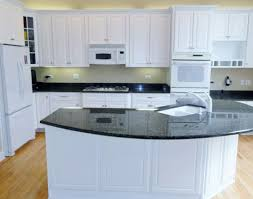 average cost of new kitchen cabinets and countertops kitchen eye catching average cost of new kitchen cabinets